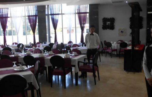 restaurant_dreams_tetouen6