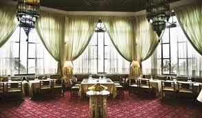 restaurant_el_korsan_tanger1