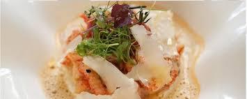 restaurant_el_korsan_tanger6