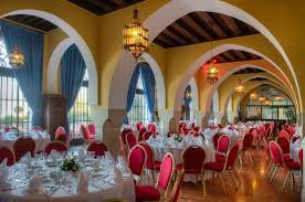 restaurant_el_korsan_tanger7