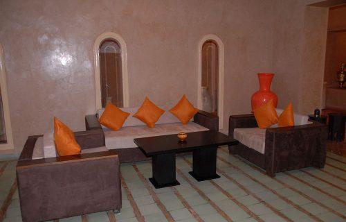 restaurant_kenzi_azghor_ouarzazate3