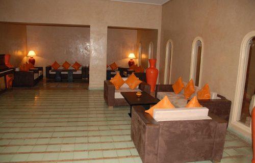 restaurant_kenzi_azghor_ouarzazate4