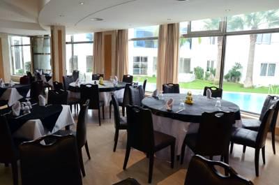 restaurant_chams_tetouan3