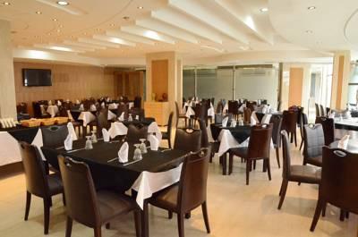 restaurant_chams_tetouan4