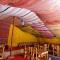 restaurant_les_jardins_de_ouarzazate_ouarzazate1