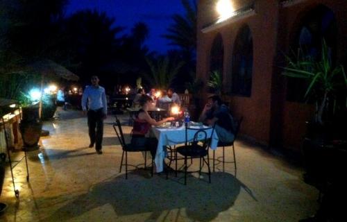 restaurant_les_jardins_de_ouarzazate_ouarzazate2