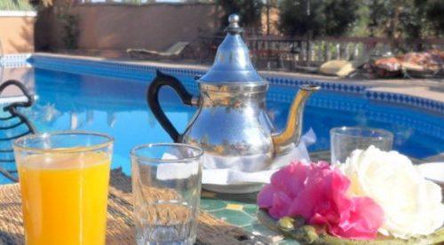 restaurant_les_jardins_de_ouarzazate_ouarzazate3