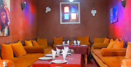 restaurant_les_jardins_de_ouarzazate_ouarzazate4
