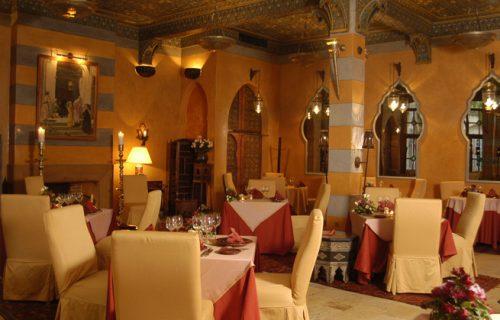 restaurant_maison_arabe_marrakech1
