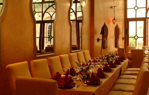 restaurant_maison_arabe_marrakech2