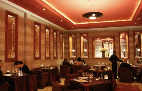 restaurant_maison_arabe_marrakech7