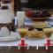 restraurant_terrasse_de_dar_el_kasbah_tanger11