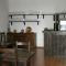 restraurant_terrasse_de_dar_el_kasbah_tanger12