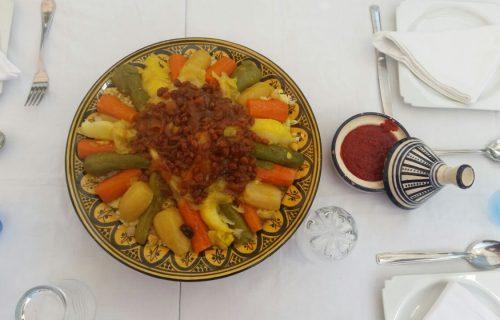 restraurant_terrasse_de_dar_el_kasbah_tanger13