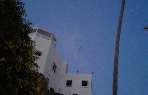restraurant_terrasse_de_dar_el_kasbah_tanger14