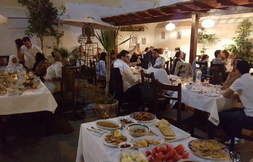 restraurant_terrasse_de_dar_el_kasbah_tanger25