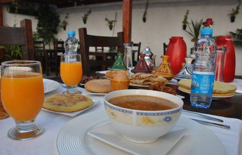 restraurant_terrasse_de_dar_el_kasbah_tanger5