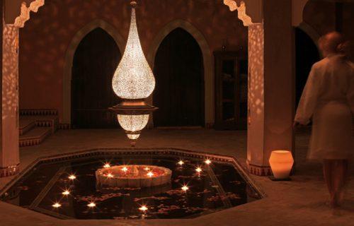 thalasso_maison_arabe_marrakech3