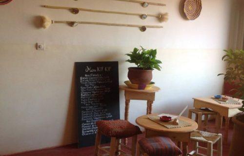 cafe_kif_kif_marrakech12