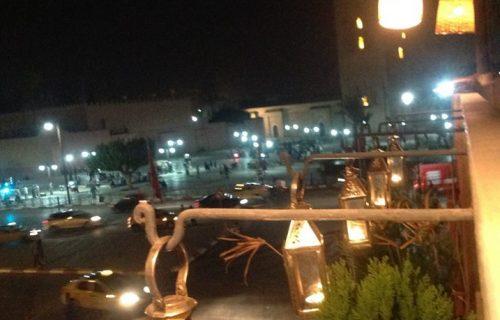 cafe_kif_kif_marrakech13
