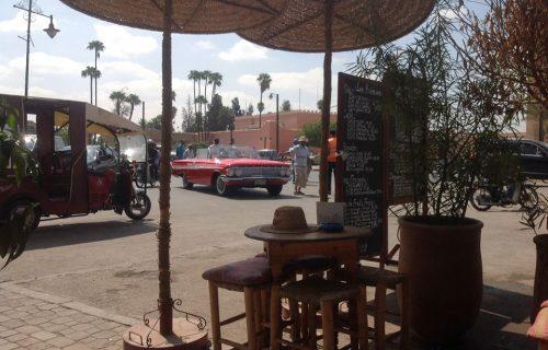cafe_kif_kif_marrakech14
