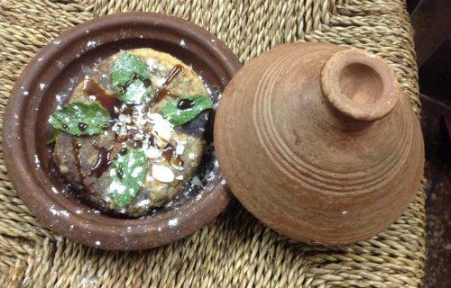 cafe_kif_kif_marrakech15