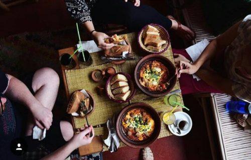 cafe_kif_kif_marrakech19