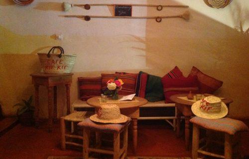 cafe_kif_kif_marrakech23