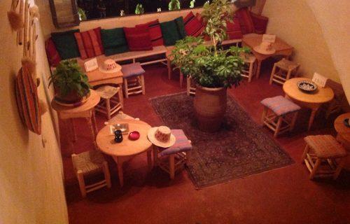 cafe_kif_kif_marrakech24