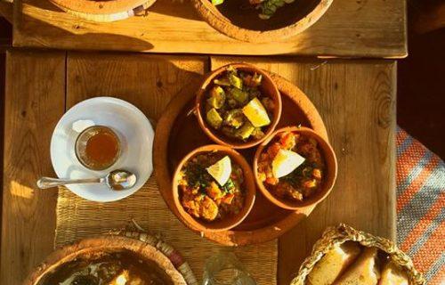 cafe_kif_kif_marrakech25