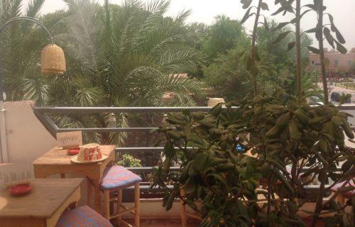 cafe_kif_kif_marrakech27