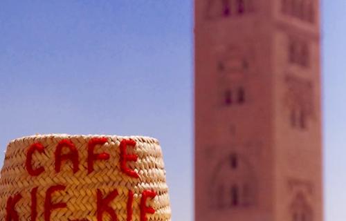 cafe_kif_kif_marrakech28
