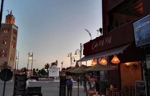 cafe_kif_kif_marrakech29