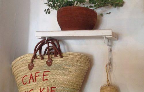 cafe_kif_kif_marrakech3