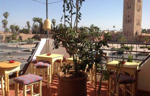 cafe_kif_kif_marrakech8