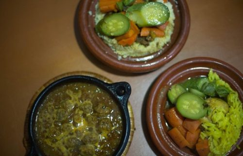 restauran_-granada_chefchaouen10
