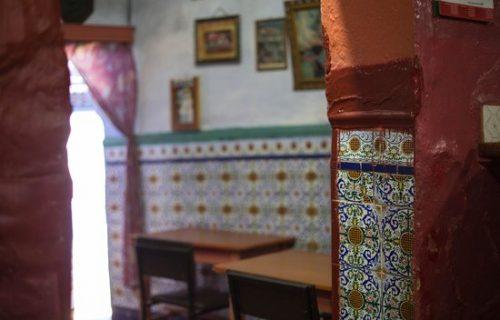 restauran_-granada_chefchaouen11