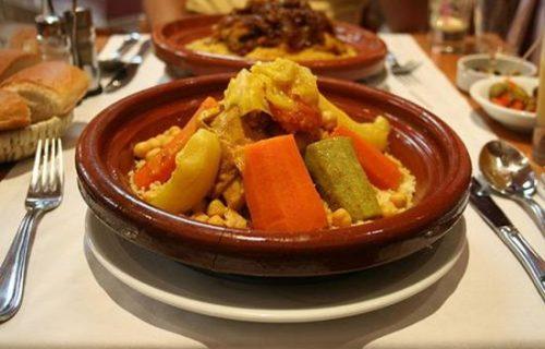 restauran_-granada_chefchaouen3
