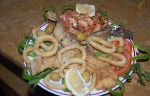 restaurant_al_moukhtar_chefchaouen11