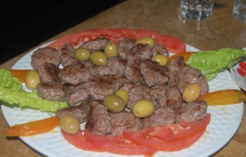 restaurant_al_moukhtar_chefchaouen13