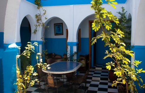 hotel_castellana_chefchaouen1