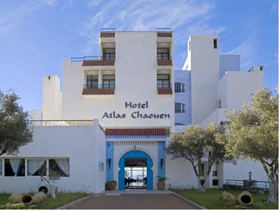 hotel_atlas_asmaa_chefchaouen2