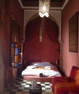 maison_dhotes_riad_el_bir_rabat10