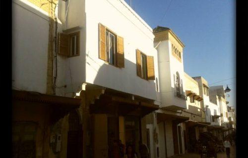 maison_dhotes_riad_el_bir_rabat11