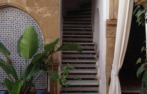 maison_dhotes_riad_el_bir_rabat13