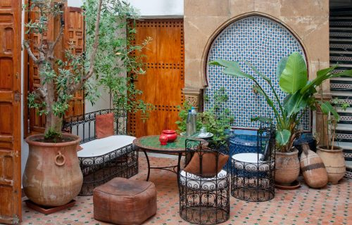 maison_dhotes_riad_el_bir_rabat17