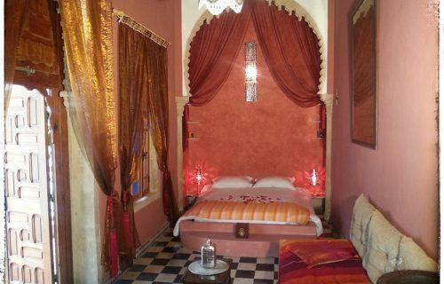 maison_dhotes_riad_el_bir_rabat19
