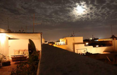 maison_dhotes_riad_el_bir_rabat20