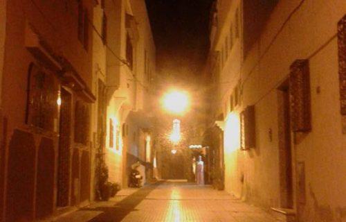 maison_dhotes_riad_el_bir_rabat24