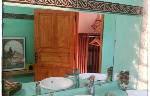 maison_dhotes_riad_el_bir_rabat3